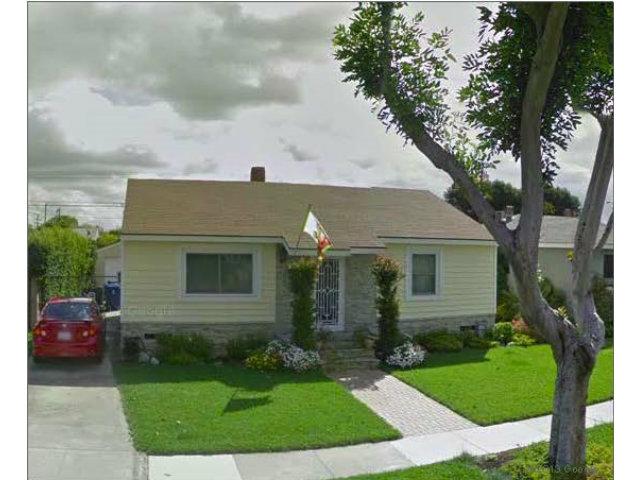5952 Whitewood Ave, Lakewood, CA
