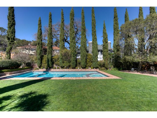 28 Oak Creek Ln, San Carlos CA 94070