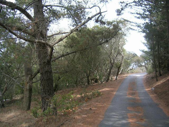 0 Sundance, Salinas Monterey Highway, CA 93940