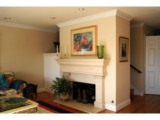 14654 Fieldstone Dr, Saratoga CA 95070