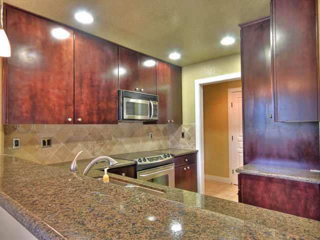 2380 Homestead Rd #APT 1203, Santa Clara CA 95050