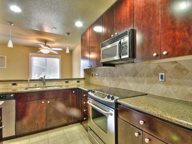 2380 Homestead Rd #APT 1203, Santa Clara, CA