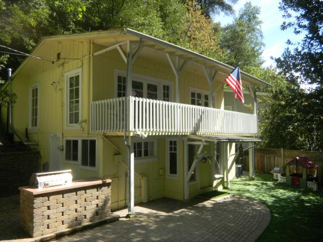19331 Beardsley Rd, Los Gatos CA 95033