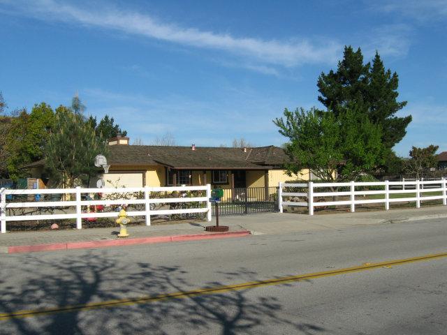9045 Kern Ave, Gilroy, CA