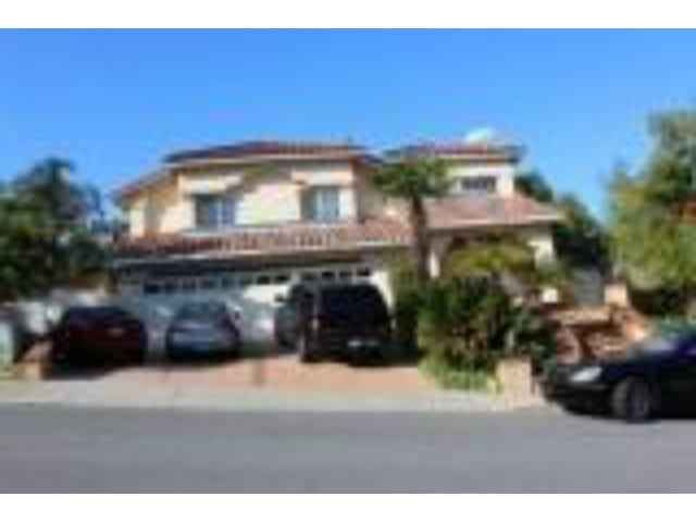 24525 Avenida De Marcia, Yorba Linda, CA 92887