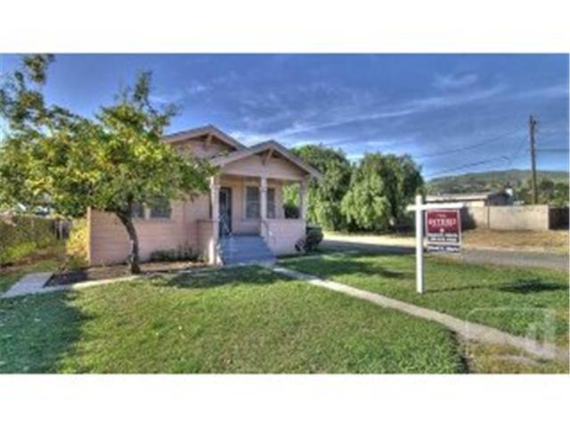 14335 Story Road, San Jose, CA 95127