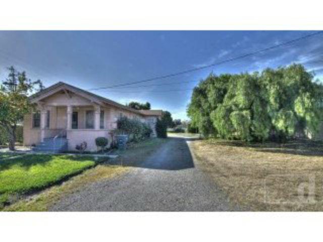 14335 Story Rd, San Jose, CA 95127