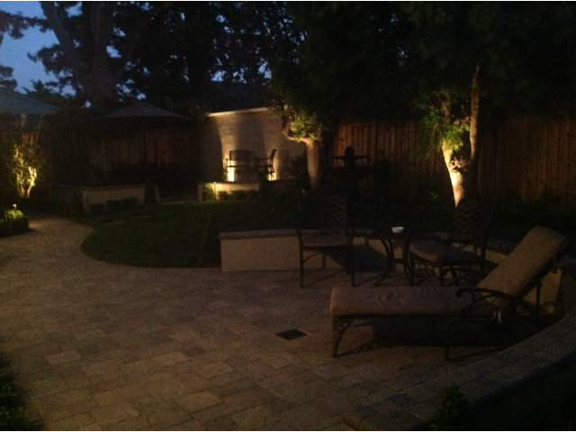 1665 Collingwood Ave, San Jose CA 95125