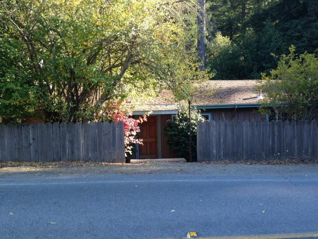 3960 Glen Haven Rd, Soquel, CA 95073