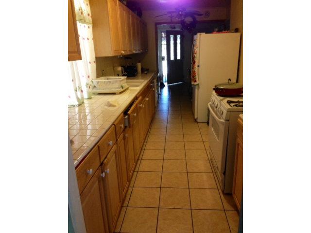 389 4th Ave, Redwood City CA 94063