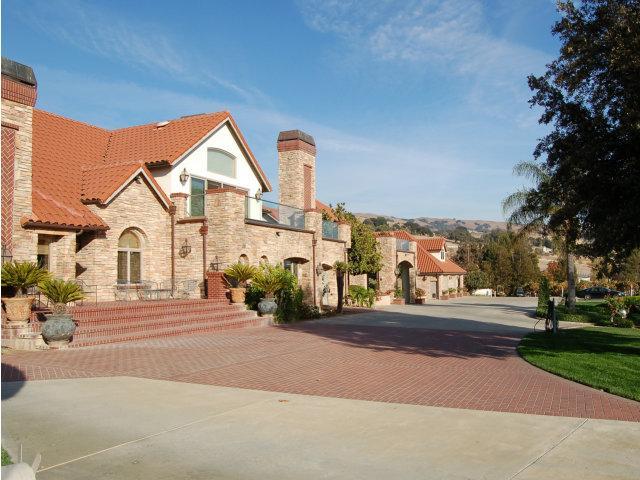 9548 Estates Dr, Gilroy, CA