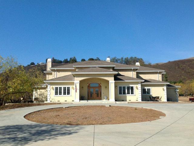 15250 Bowden Ct, Morgan Hill, CA 95037