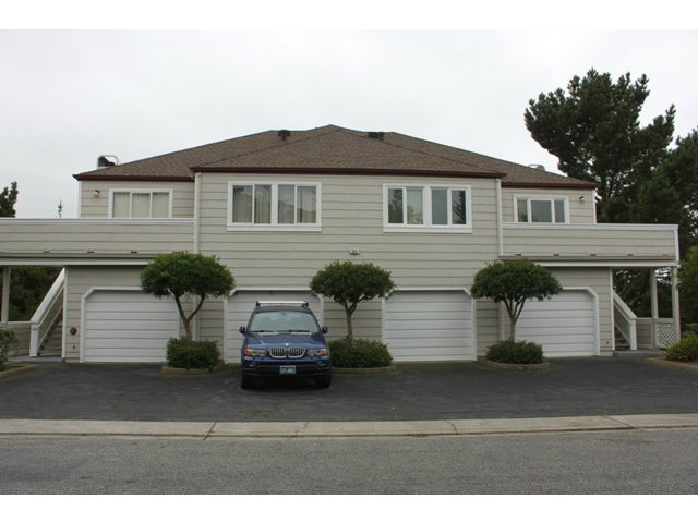 385 Mountain View Dr #APT 3, Daly City, CA