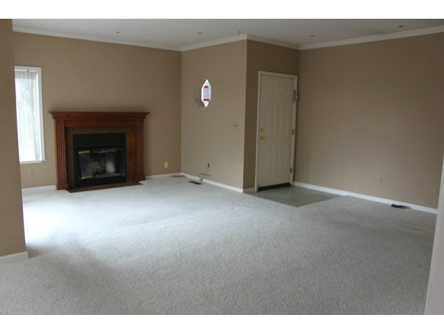 385 Mountain View Dr #APT 3, Daly City CA 94014