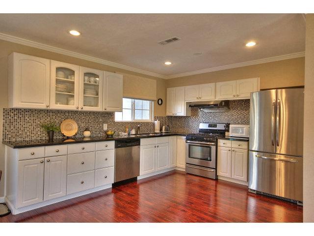972 Coronado Way, Livermore CA 94550