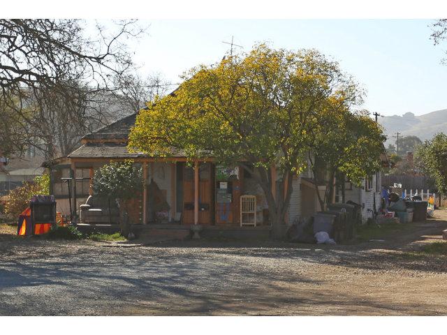16805 Monterey St, Morgan Hill, CA