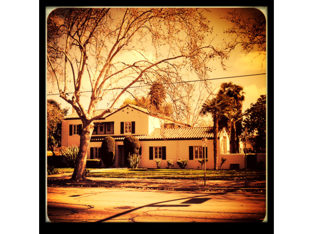 1439 San Benito Street, Hollister, CA 95023