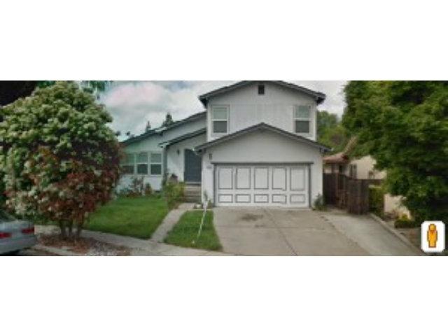 40789 Stockton Way, Fremont, CA 94538