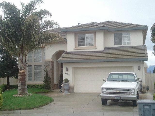 1828 Stratford Ct, Salinas, CA 93906