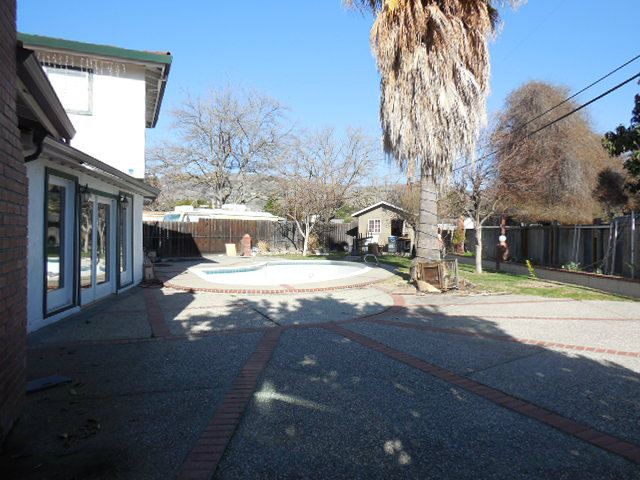 14110 Buckner Drive, San Jose, CA 95127