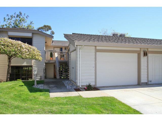 7359 Via Laguna, San Jose, CA 95135