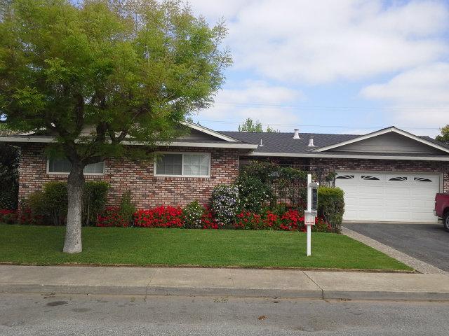 511 W 10th St, Gilroy, CA 95020
