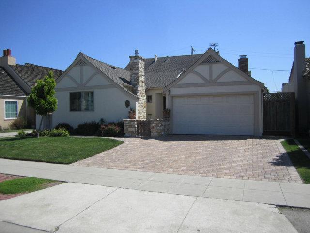 57 Carmel Ave, Salinas, CA 93901
