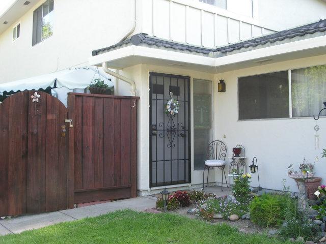 5743 Playa Del Rey #3, San Jose, CA 95123