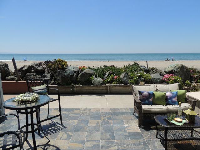 220 Beach Dr, Aptos, CA 95003