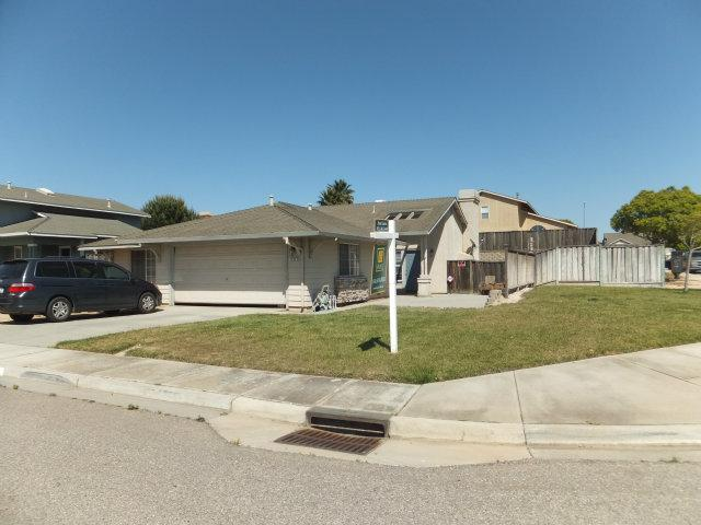 1302 Ridgeview Ct, Soledad, CA 93960