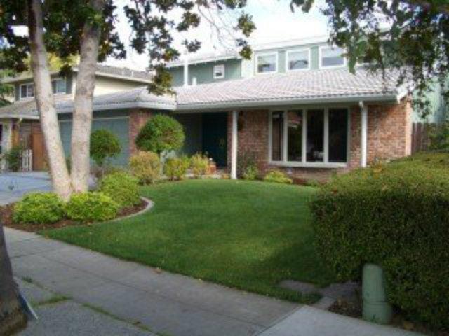 6140 Dunn Ave, San Jose, CA 95123