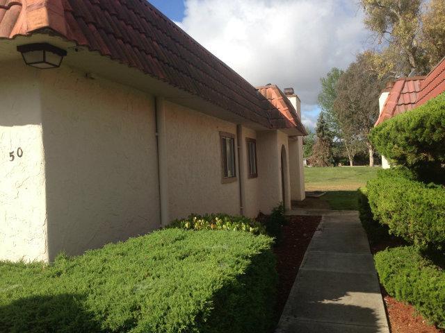 50 Villa Pacheco Ct, Hollister, CA 95023