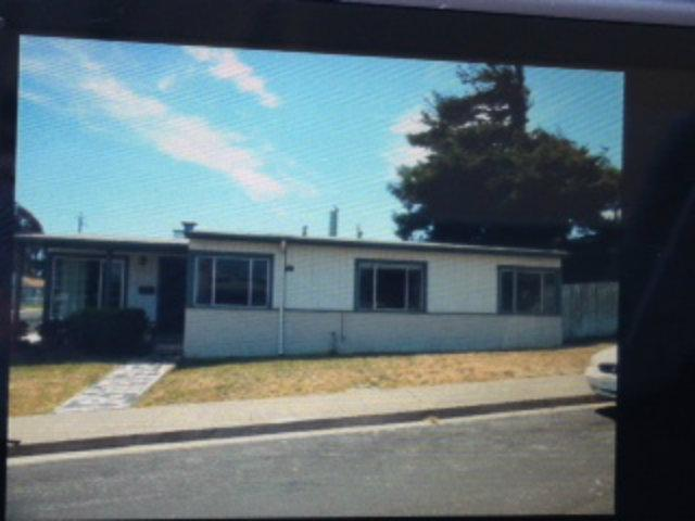 1 Bradford Dr, South San Francisco, CA 94080