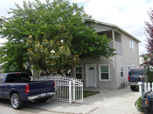 3067 E Hills Dr, San Jose, CA 95127