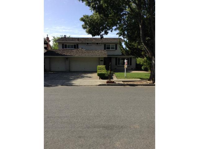 726 W 9th St, Gilroy, CA 95020