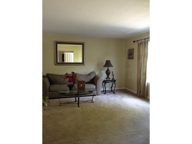 726 W 9th Street, Gilroy, CA 95020