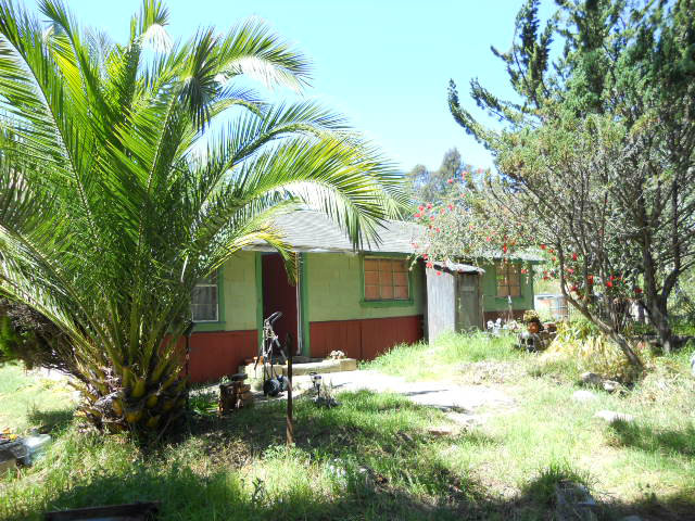 1030 Buena Vista Dr, Watsonville, CA 95076
