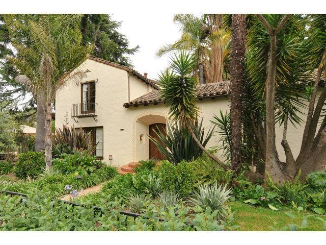 190 Island Dr, Palo Alto, CA 94301