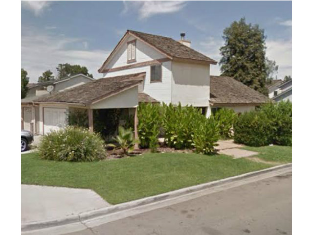 4232 W Brown Ave, Fresno, CA