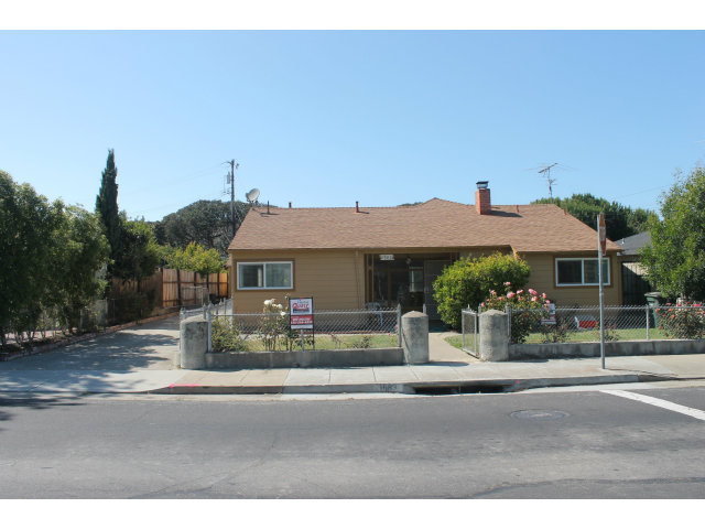 1683 Shoreview Avenue, San Mateo, CA 94401
