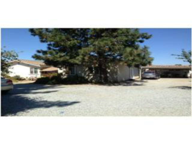 1605 E Main Ave, Morgan Hill, CA 95037