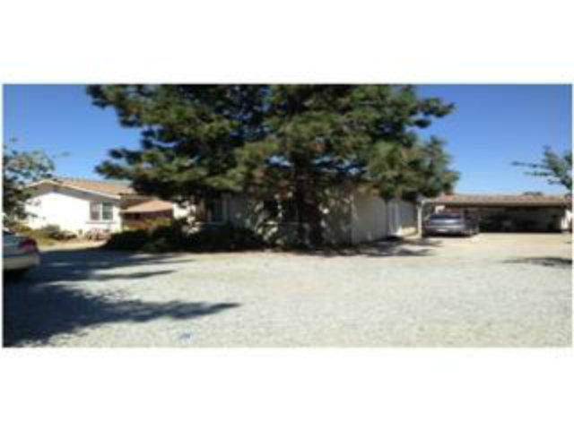 1605 E Main Ave, Morgan Hill, CA 95037