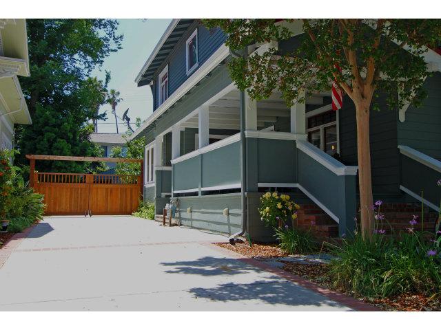 155 S 12th Street, San Jose, CA 95112
