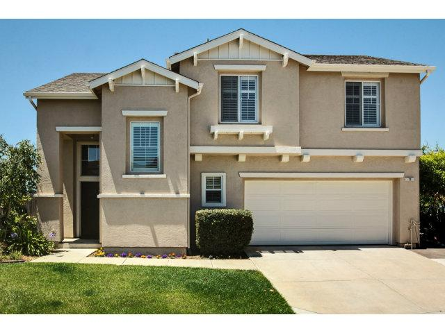 13 Monterey Vista Ct, Watsonville, CA 95076