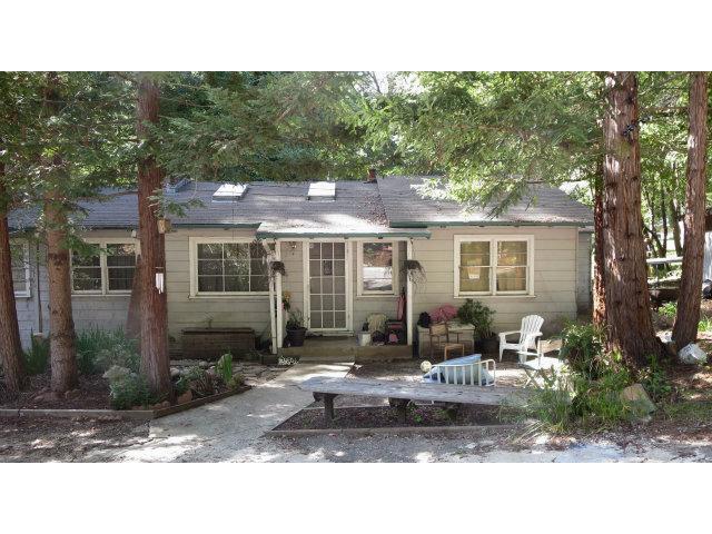 341 Olson Rd, Soquel, CA 95073