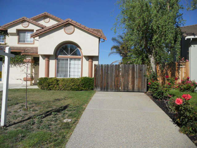 1550 Bayberry Street, Hollister, CA 95023