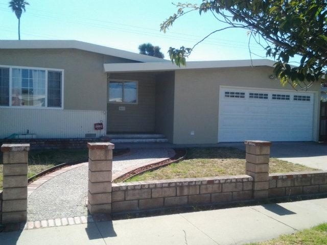 807 Lemos Ave, Salinas, CA 93901
