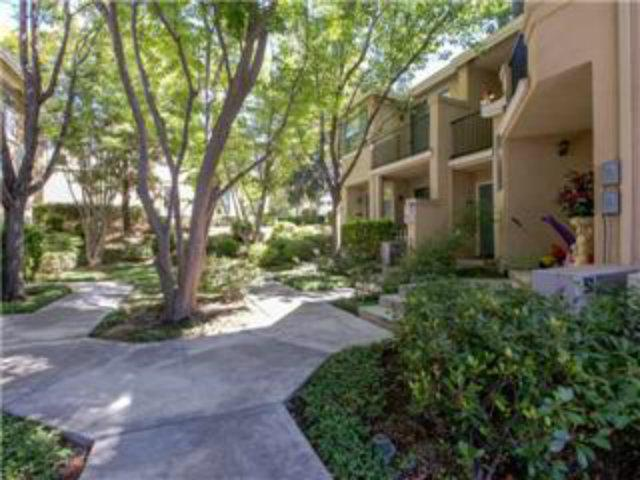 1057 Chagall Way #102, San Jose, CA 95138