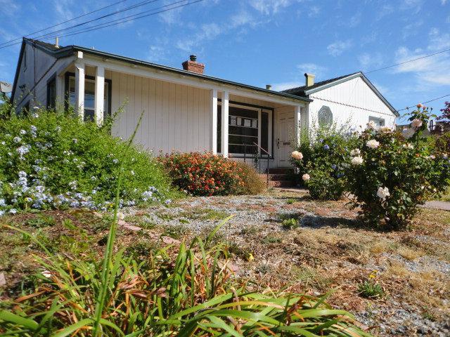 529 E Beach St, Watsonville, CA 95076