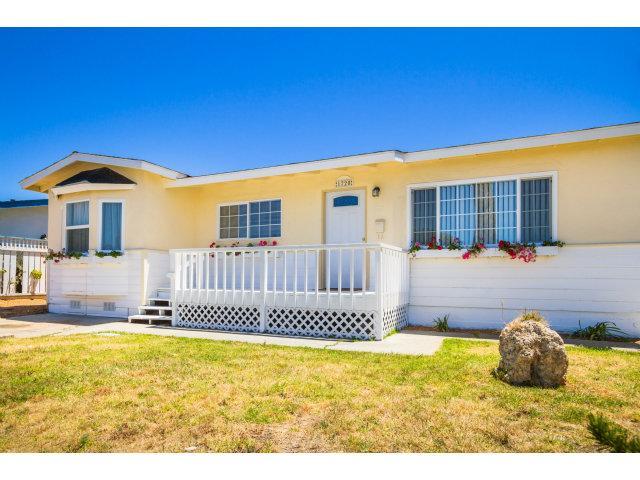 1720 Lowell St, Seaside, CA 93955